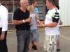 impression_air_magdeburg_2012_20120704_1100931904