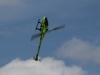 airshow_wasungen_20120903_1166556200