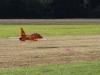 airshow_wasungen_20120903_1264105416