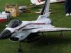 airshow_wasungen_20120903_1307843657
