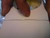 augusta_a109_helidoc-edition_20120128_1038376696