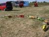 samstag_und_sonntag_20120821_1043338204