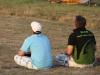 samstag_und_sonntag_20120821_1590448999