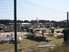 190512_samstag_20120520_1020688333