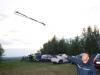 flugtag_elbtal-modellhelicopter_20120603_1037855059