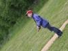 flugtag_elbtal-modellhelicopter_20120603_1208160733