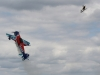 flugtag_elbtal-modellhelicopter_20120603_1214949521