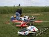 flugtag_elbtal-modellhelicopter_20120603_1276192887