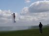flugtag_elbtal-modellhelicopter_20120603_1303971688
