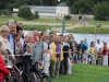 flugshow_faehrgarten_august_2011_20120128_1587100662