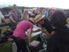 samstag_und_sonntag_20120624_1241694113