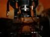 aufbau_des_ersten_goblin_700_bei_world_of_heli_20120216_1963582410