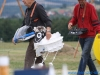 flugtag_greiz_september_2011_20120128_1659227549