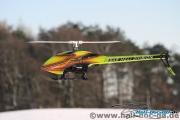 Flugschule_Goblin 600