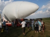 flugtag_jahnsdorf_september_2011_20120128_1311125798