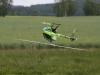 27062012_in_kirchberg_20120527_1185034426