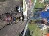 27062012_in_kirchberg_20120527_1227642385