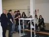 dritter_messetag_samstag_20120212_1830661989