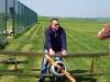 flugtag_reinholdshain_april_2011_20120128_1025927082