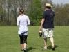 flugtag_reinholdshain_april_2011_20120128_1479141182