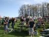 samstag_und_sonntag_20120506_1238901046