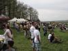 samstag_und_sonntag_20120506_1450921410