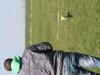 flugtest_in_riemsdorf_2012_20120409_1836679987