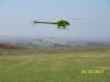 flugtest_in_riemsdorf_2012_20120409_2093301117