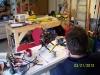 sab_goblin_20120409_1981769960