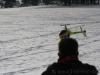 testflug_mit_meinem_sab_goblin_770_20121229_1005521519