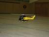 erstflug_super_puma_20120129_1843792458