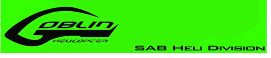 1. SAB Goblin Treffen in Deutschland