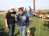 1_sab_goblin_meeting_at_germany_20120930_1063839714