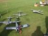 airshow_wasungen_20120903_1003470965
