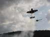 airshow_wasungen_20120903_1091400894