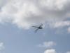 airshow_wasungen_20120903_1328007594