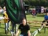 airshow_wasungen_20120903_1329104191