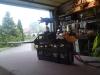augusta_a109_helidoc-edition_20120128_1154433668