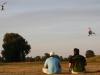 samstag_und_sonntag_20120821_1118931447