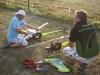 samstag_und_sonntag_20120821_1533333885