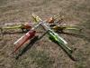 samstag_und_sonntag_20120821_1612168081