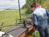 flugtag_elbtal-modellhelicopter_20120603_1047533042