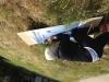 flugtag_elbtal-modellhelicopter_20120603_1065806273