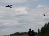 flugtag_elbtal-modellhelicopter_20120603_1155761473