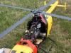 flugtag_elbtal-modellhelicopter_20120603_1287554117
