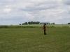 flugtag_elbtal-modellhelicopter_20120603_1306962486