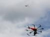 flugtag_elbtal-modellhelicopter_20120603_1391686391