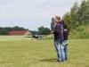 flugtag_elbtal-modellhelicopter_20120603_1394732545