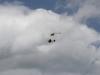 flugtag_elbtal-modellhelicopter_20120603_1407966598