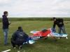 flugtag_elbtal-modellhelicopter_20120603_1441418821
